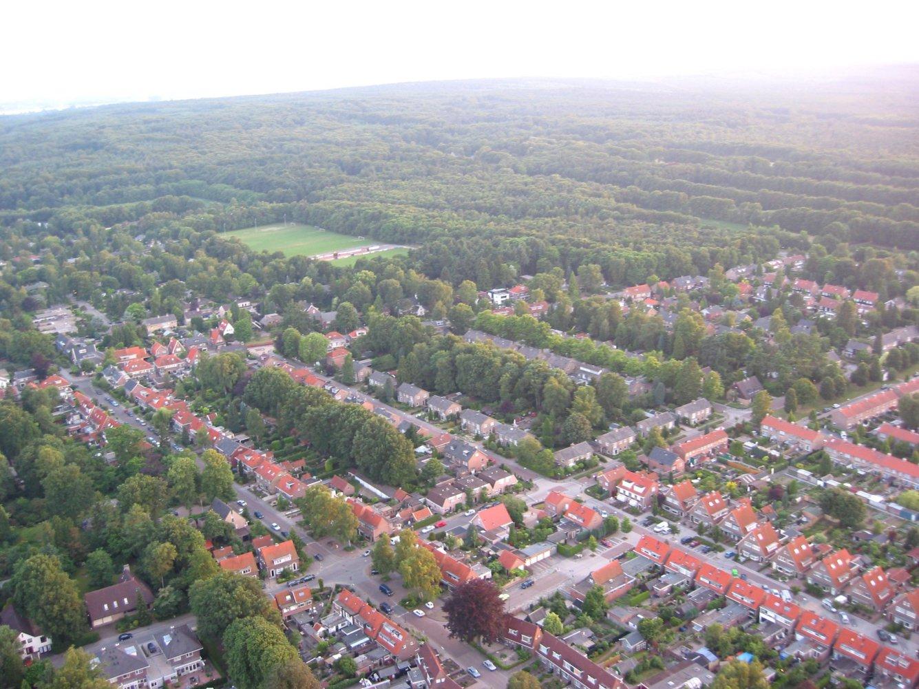 Veenendaal1