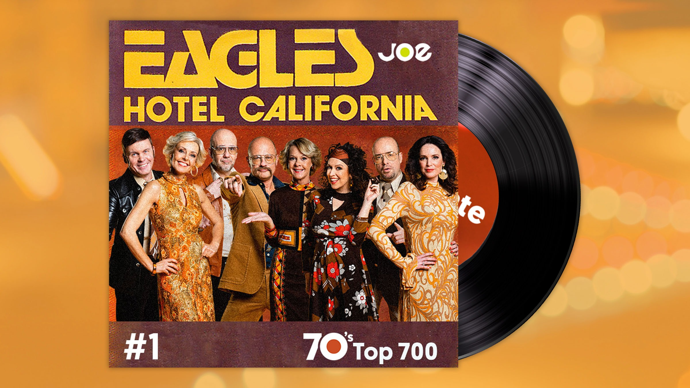 Joe 70s nr1 site header