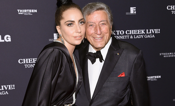 Lady gaga tony bennett header