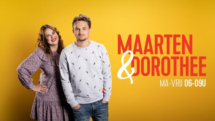Maarten dorothee site blokje 1 718x404