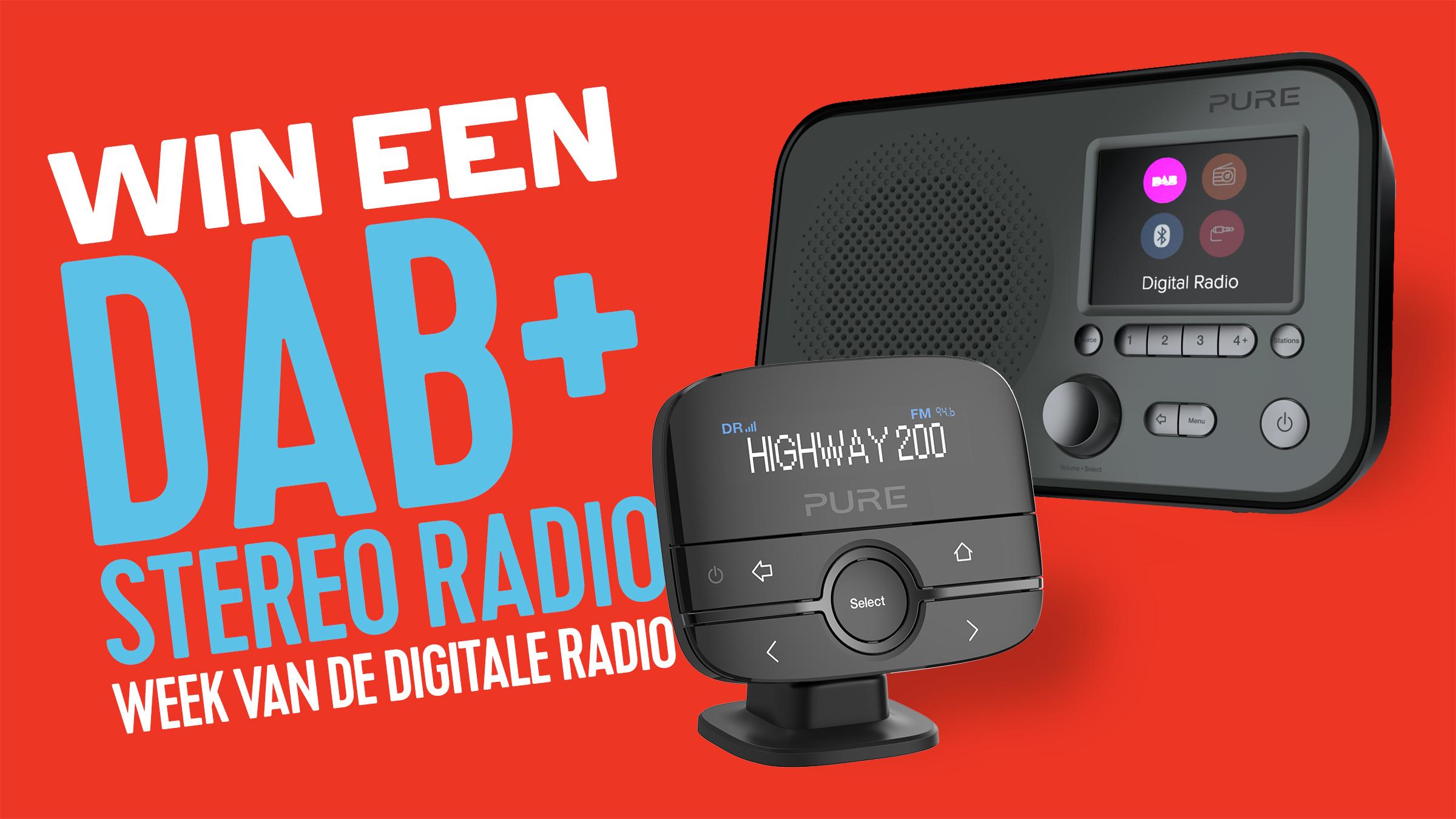 Qmusic teaser digitaleradio 2017