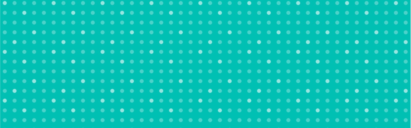 Background dots total