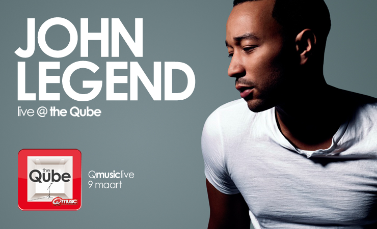 Theqube auto promo 740x450 johnlegend 2