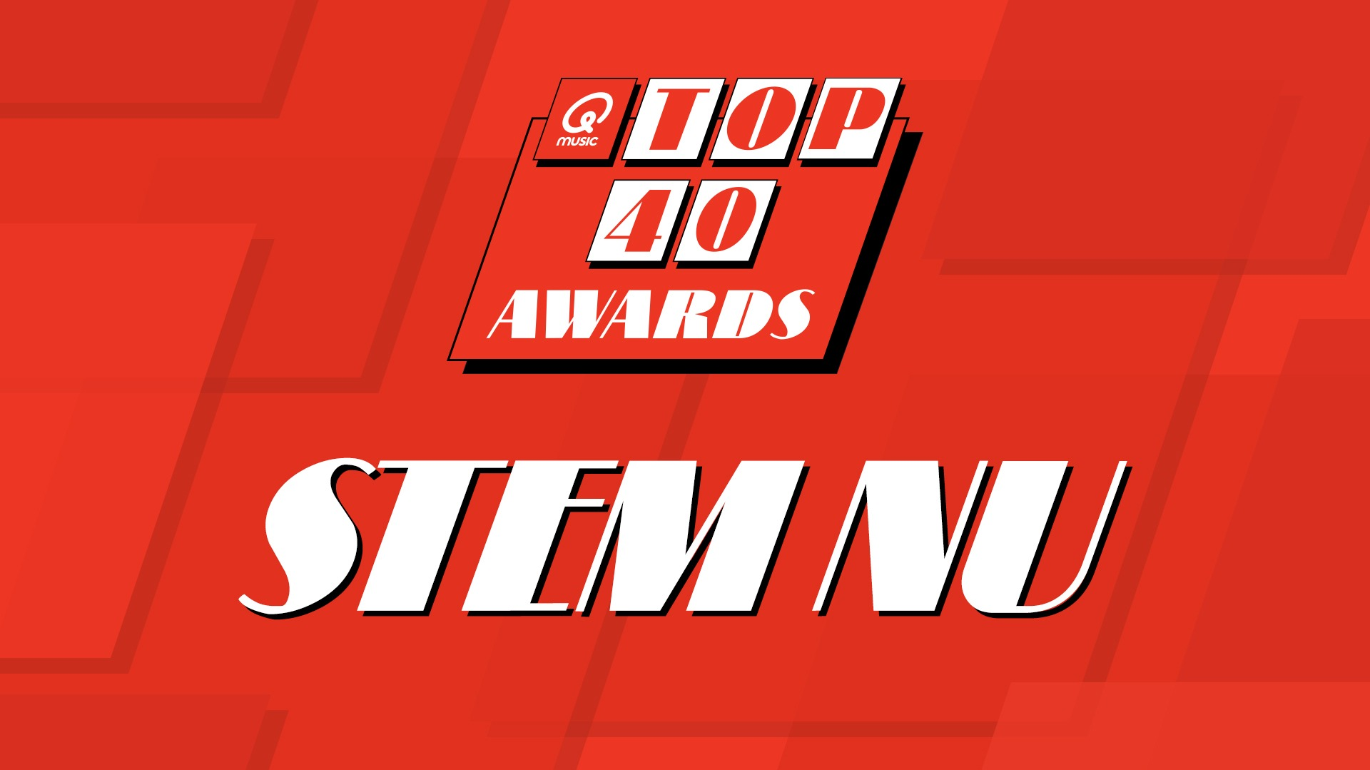 Top40 awards actiepagina stem zonder rand v01