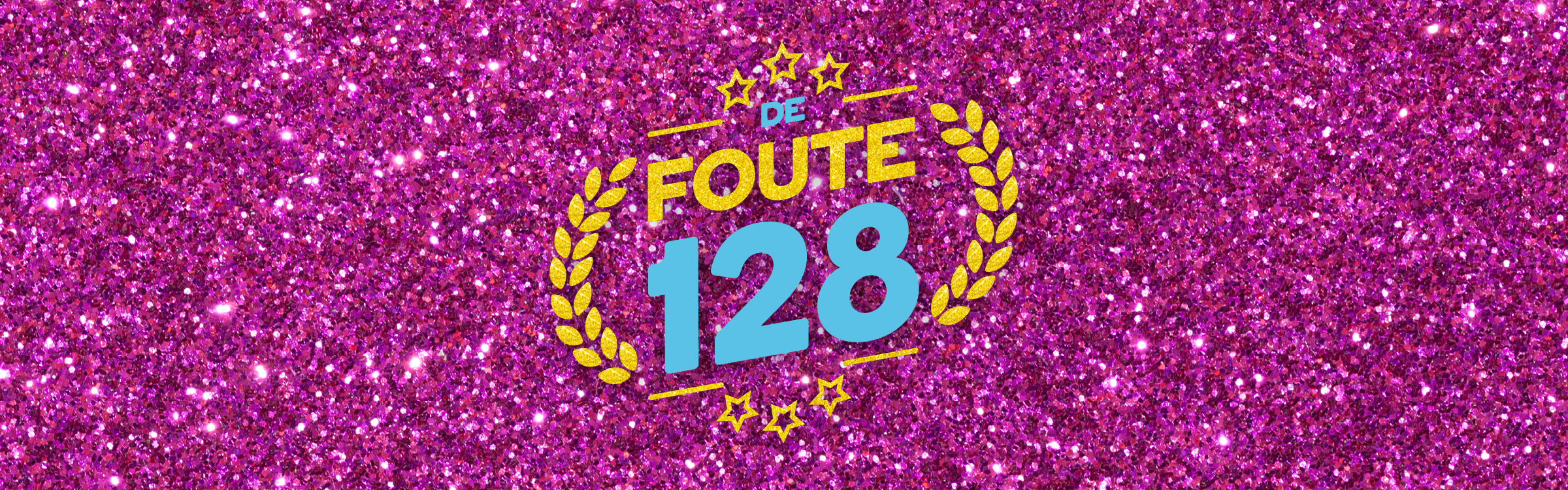 Foute 1282
