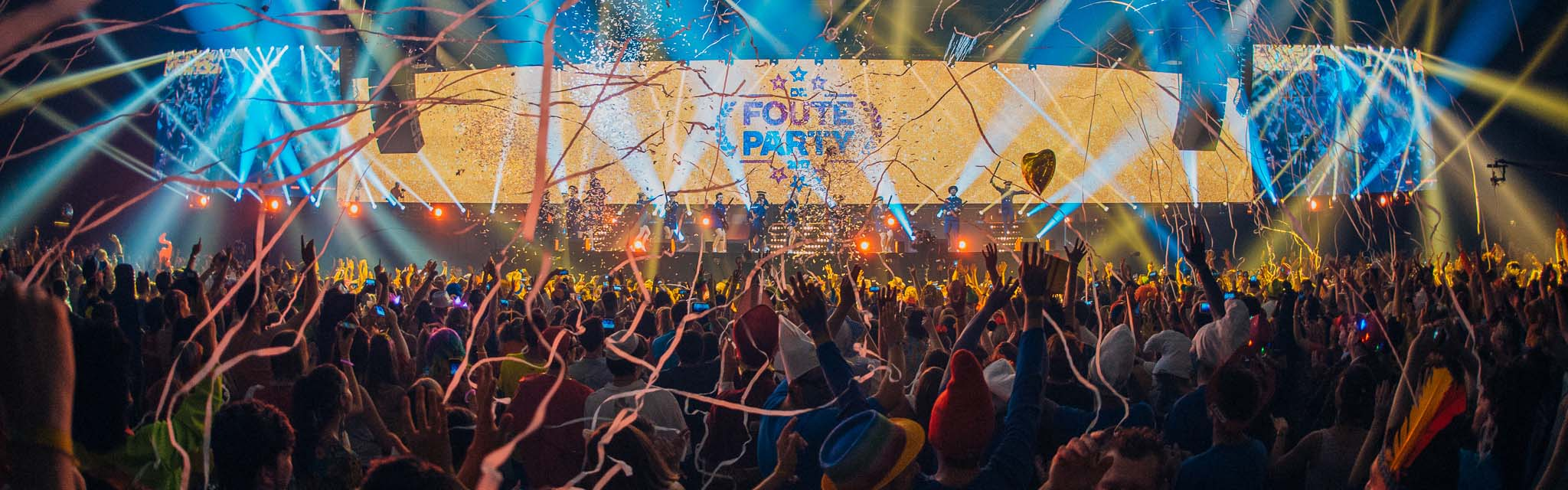 Fouteheader foute party 2017 jelle dreesen photo 220416 2
