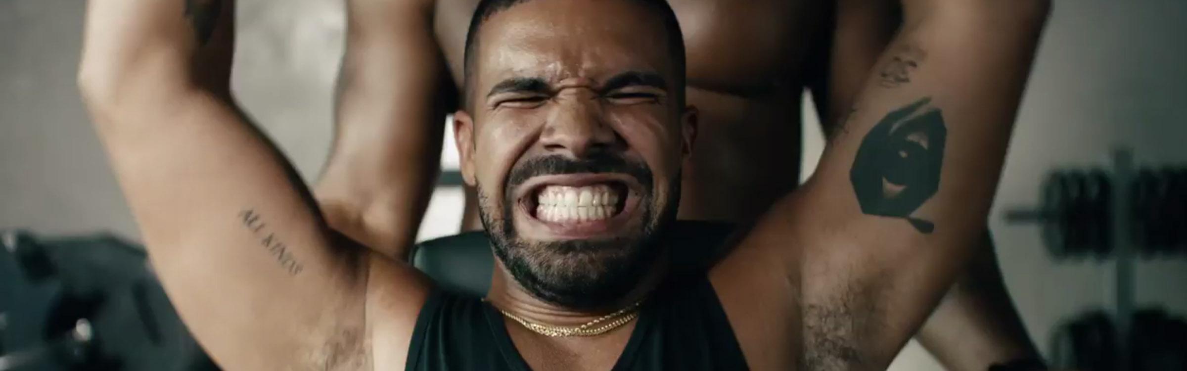Drakeapplemusicheader