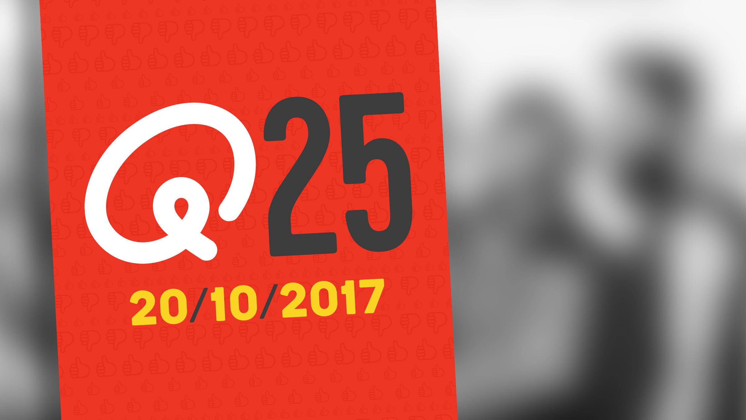 Qmusic teaser q25 201017