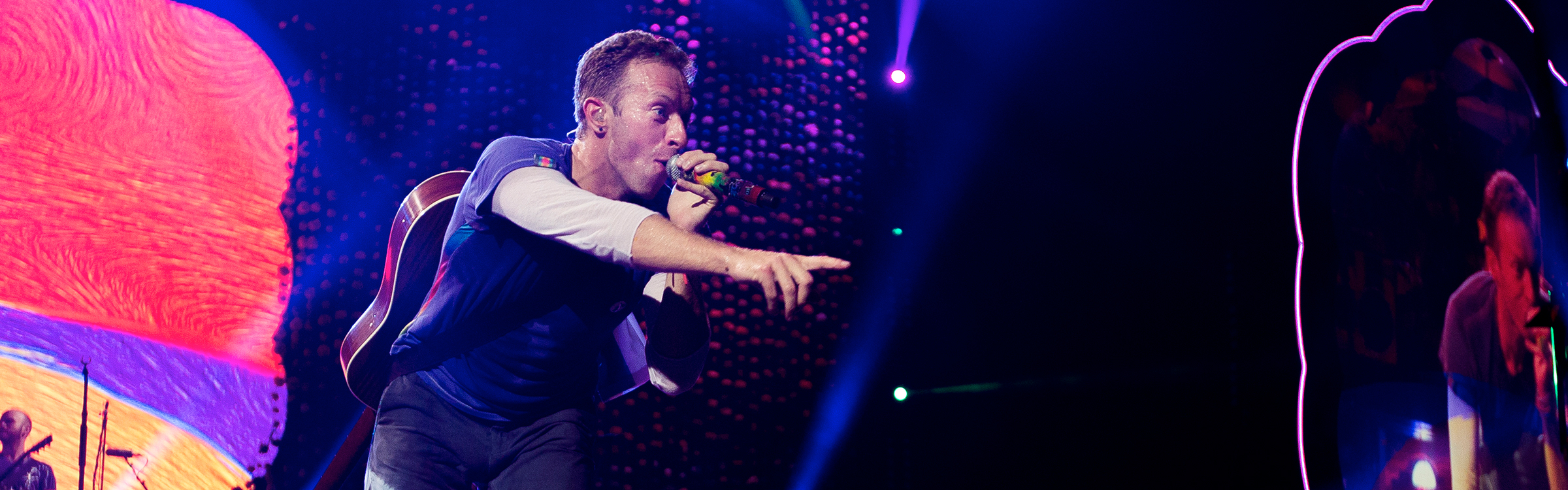 Header coldplay