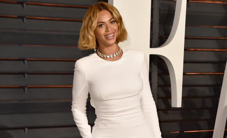 Beyonce 01 4