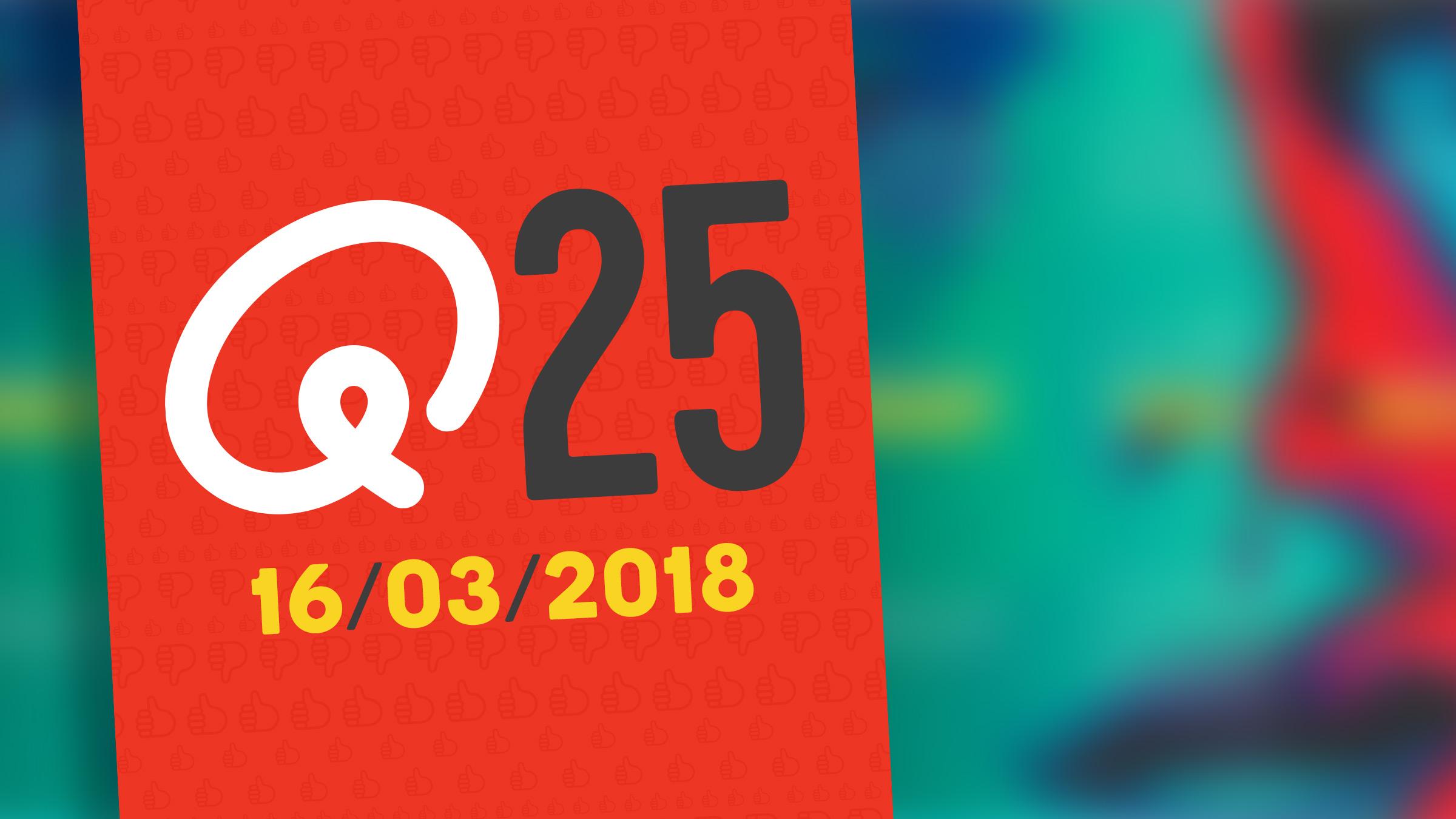 Qmusic teaser q25 160318