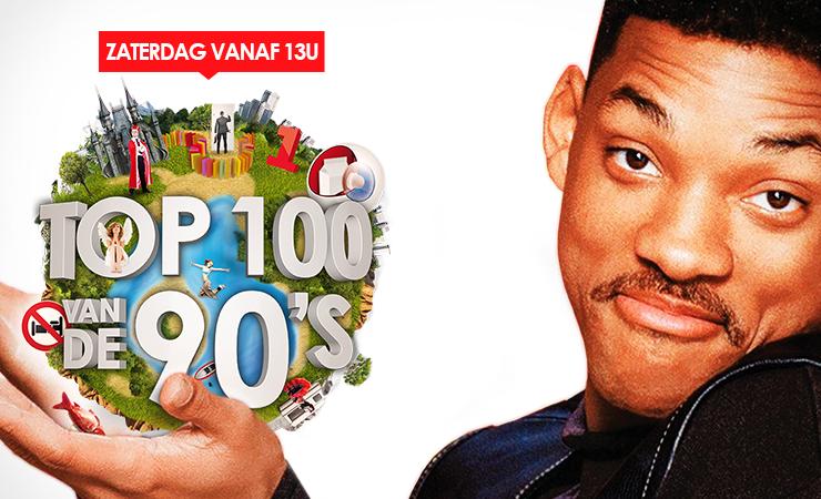 Atp top100vd90s v1