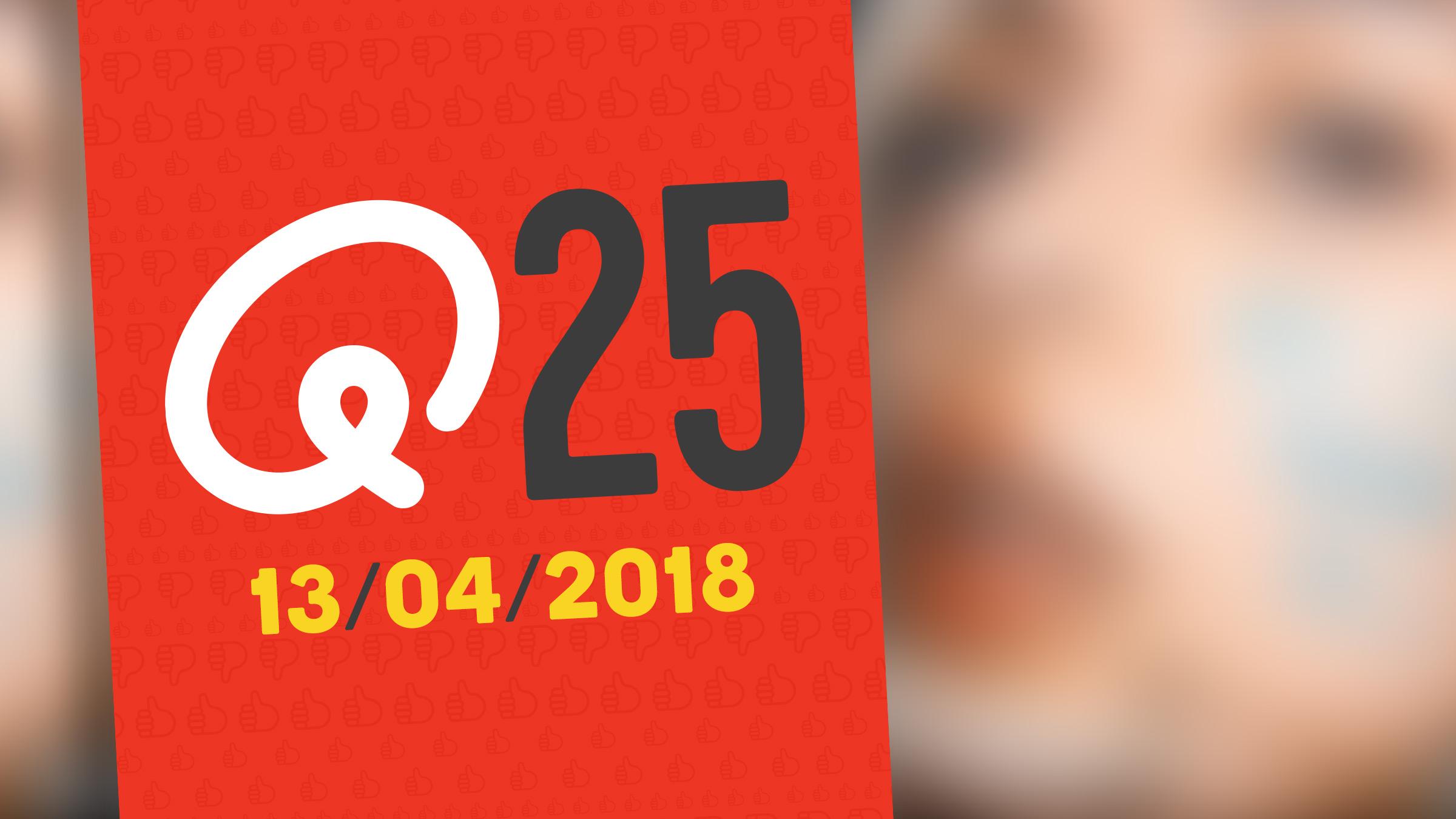 Qmusic teaser q25 130418