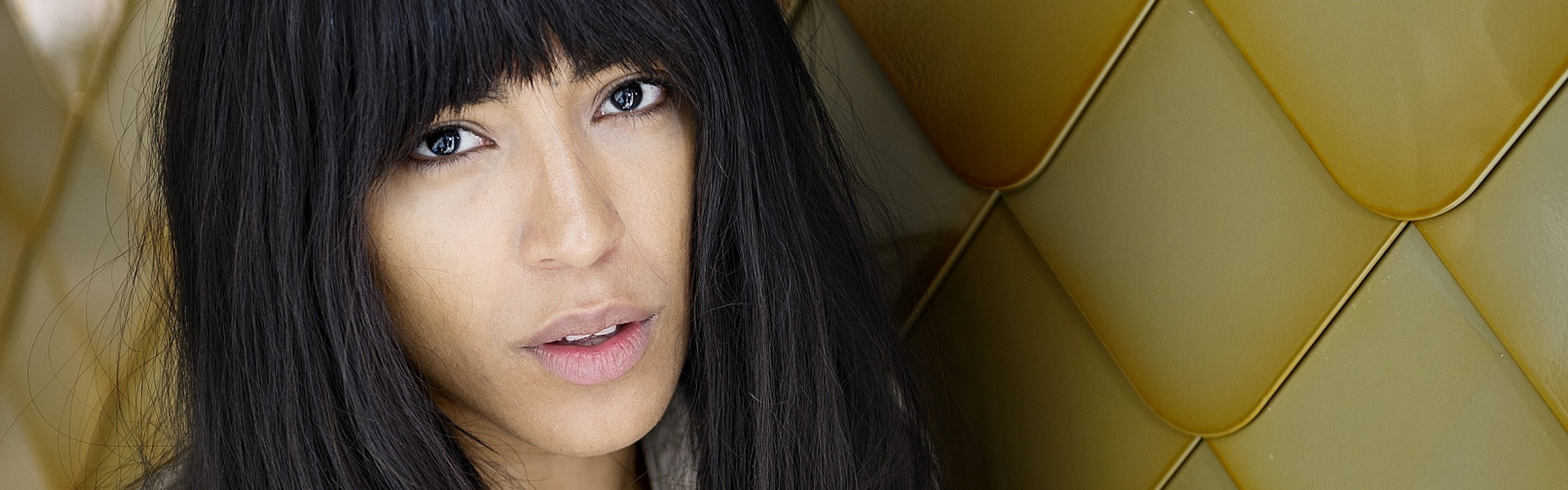 Header loreen