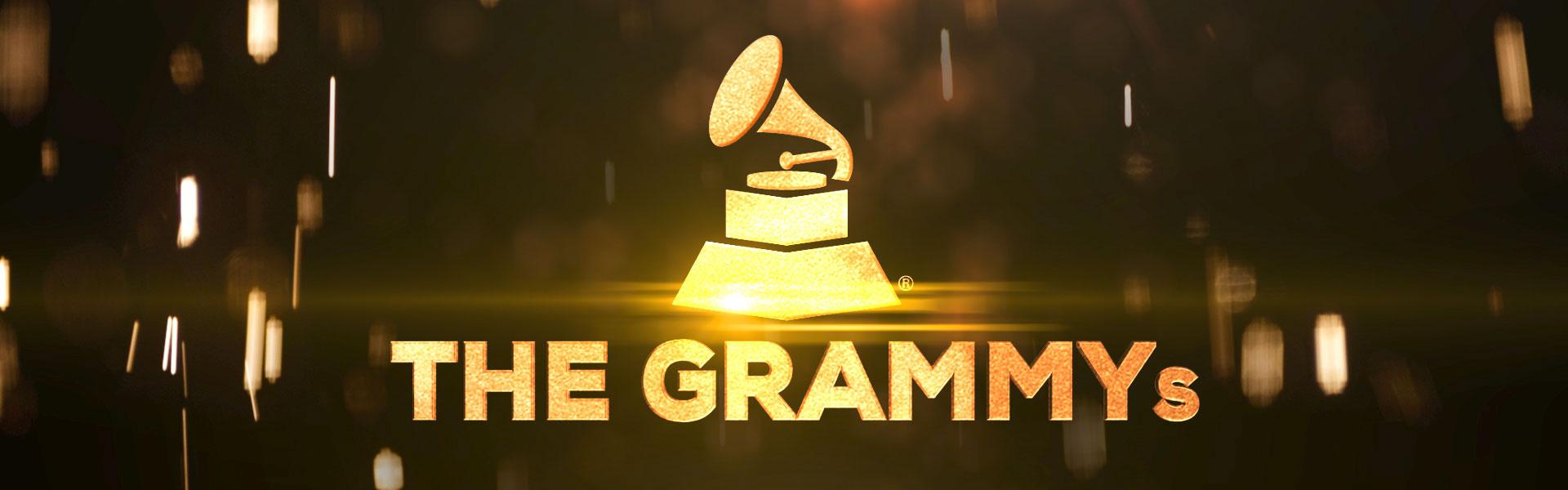 Grammysheader