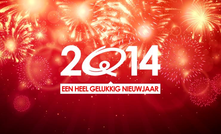 Nieuwjaar13 14 auto promo 740x450