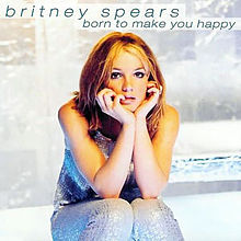 220px britney spears   born to make you happy