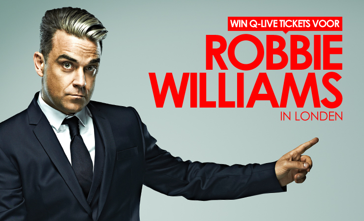 Robbiewilliams auto promo 740x450