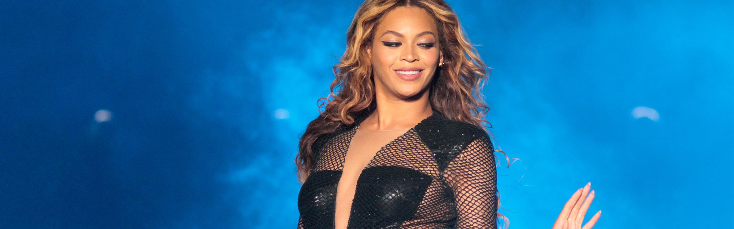 Beyonceheader2