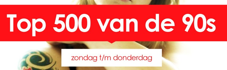 A zondon top500vd90s banner 740x450