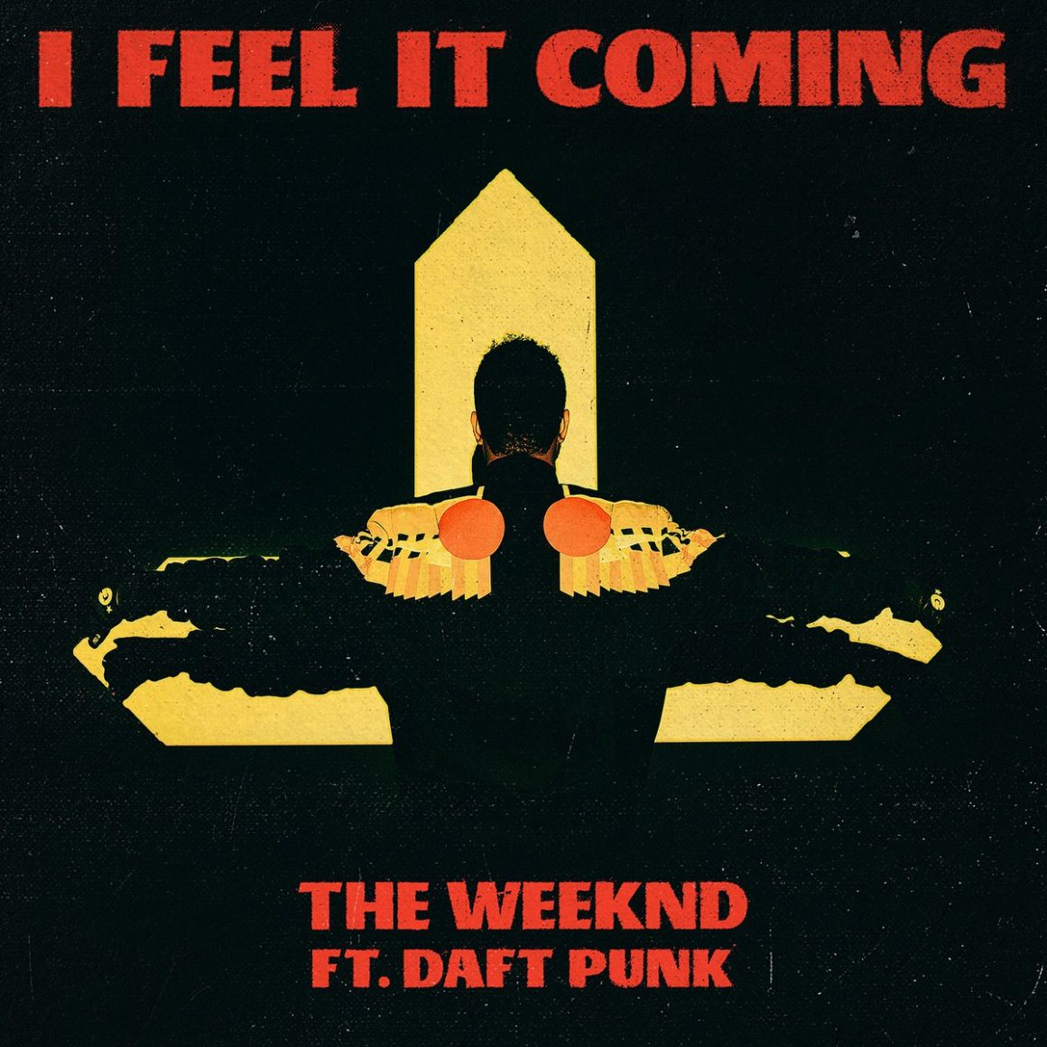 1479437384 the weeknd daft punk i feel it coming