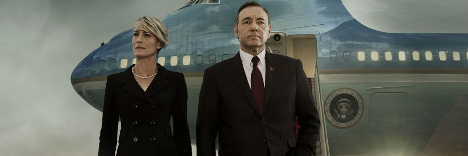 Houseofcards header