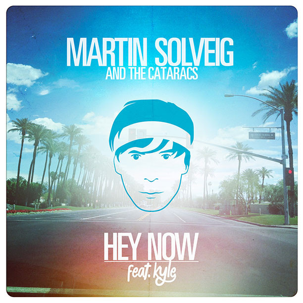 Martin solveig hey now 612x612