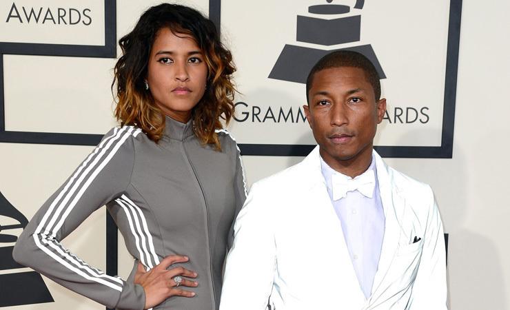 Pharrell 01 1