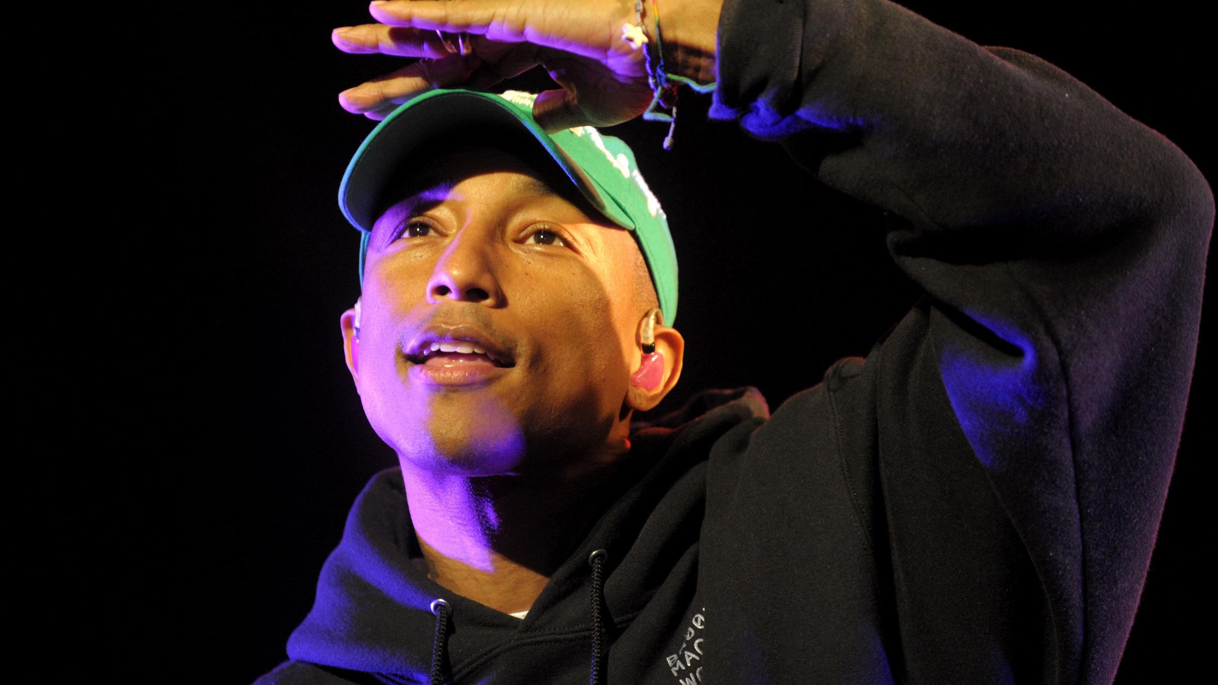 Pharrell 02