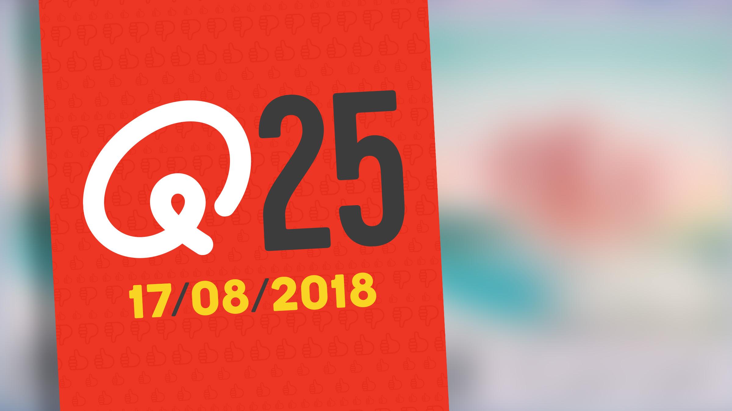 Qmusic teaser q25 170818