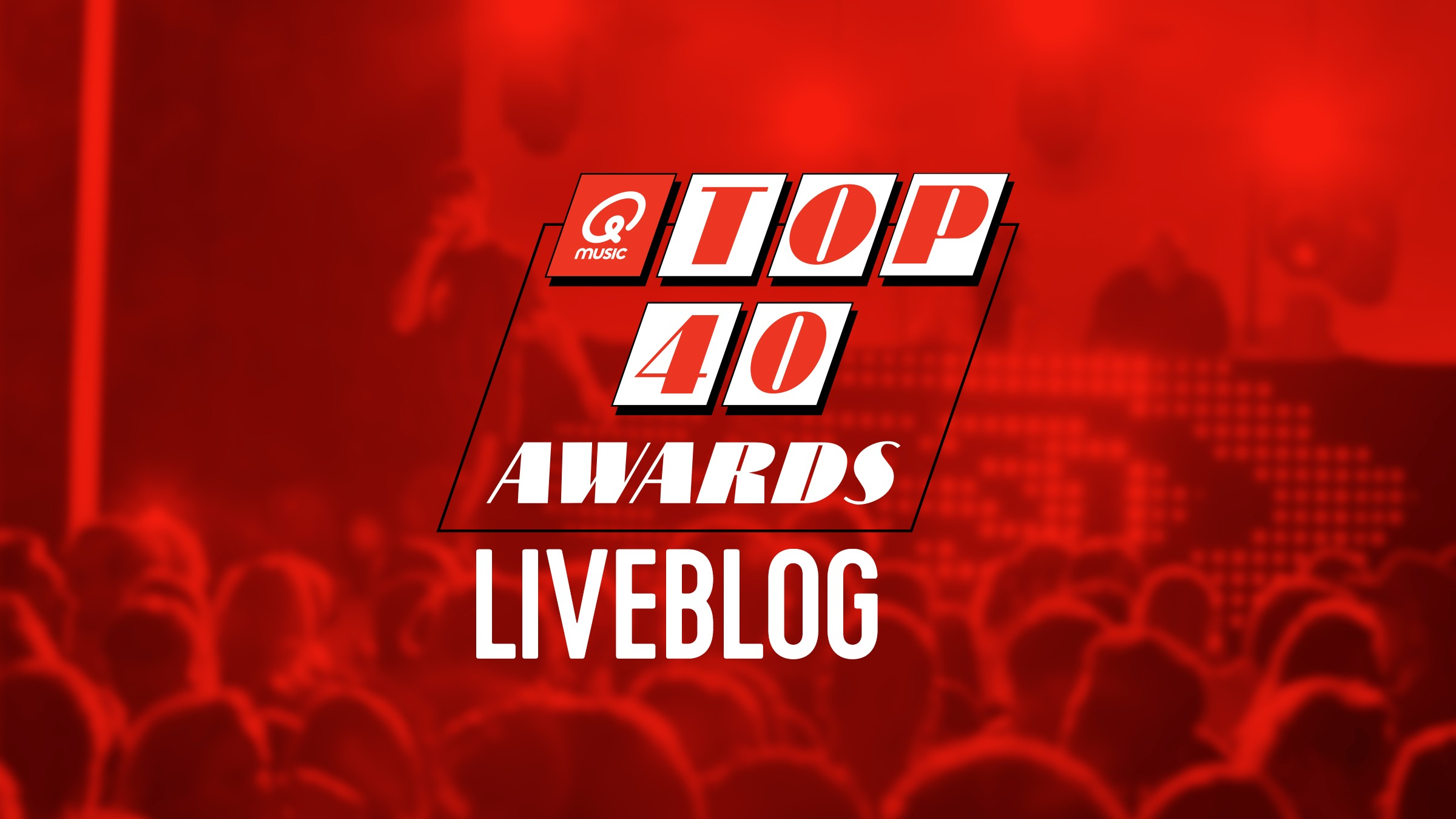 Header top40awardsliveblog