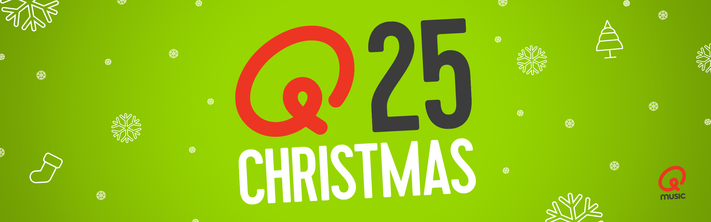 Qmusic actionheader qchristmas25 2