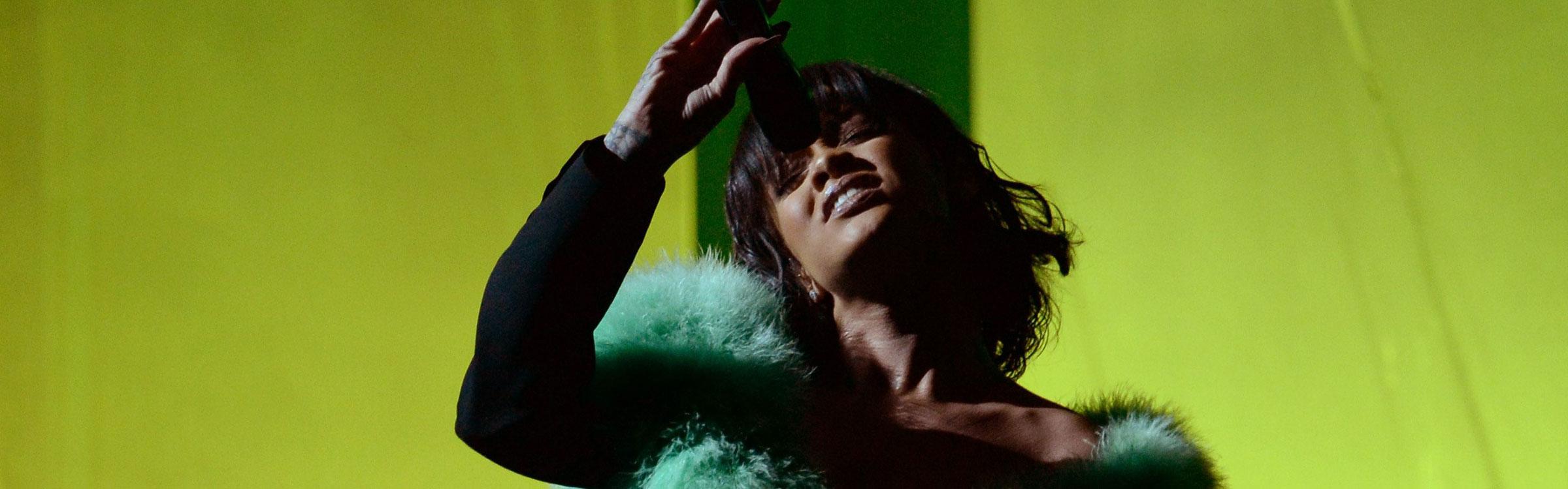 Rihanna header1