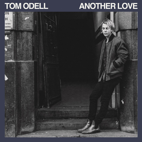 Ob f049b7 tom odell another love