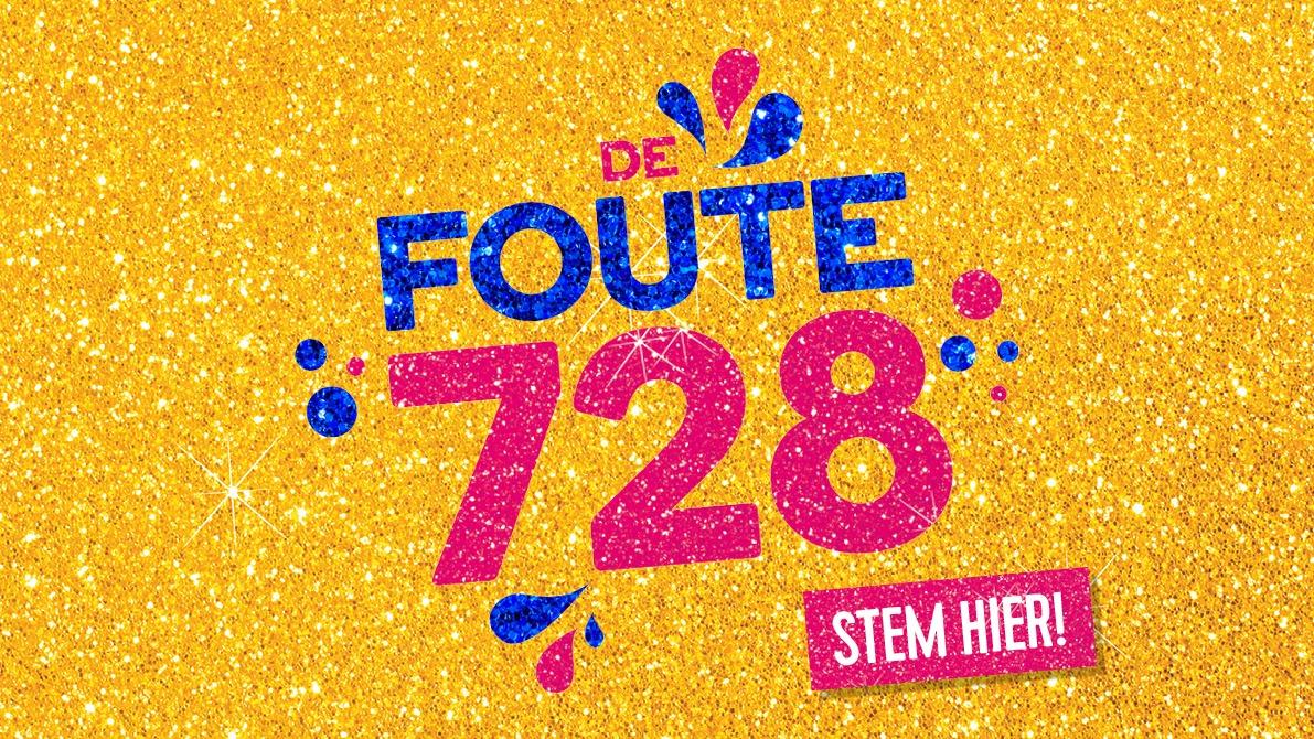 foute728 programnu 1460x670