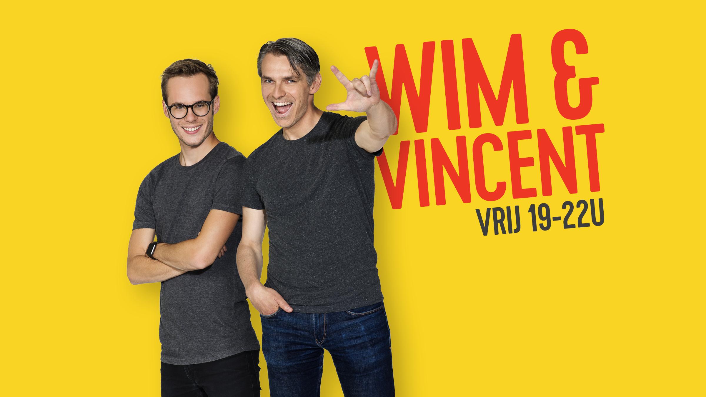Wim en vincent 2400x1350