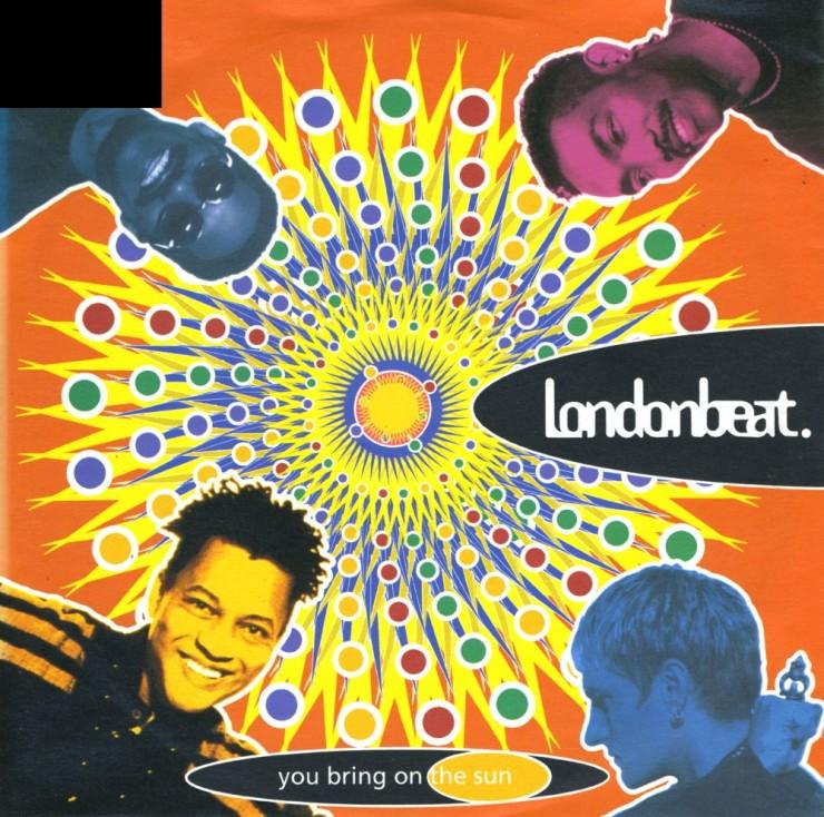 Londonbeat5