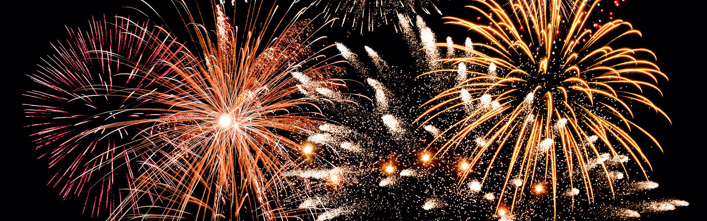 Firework1200