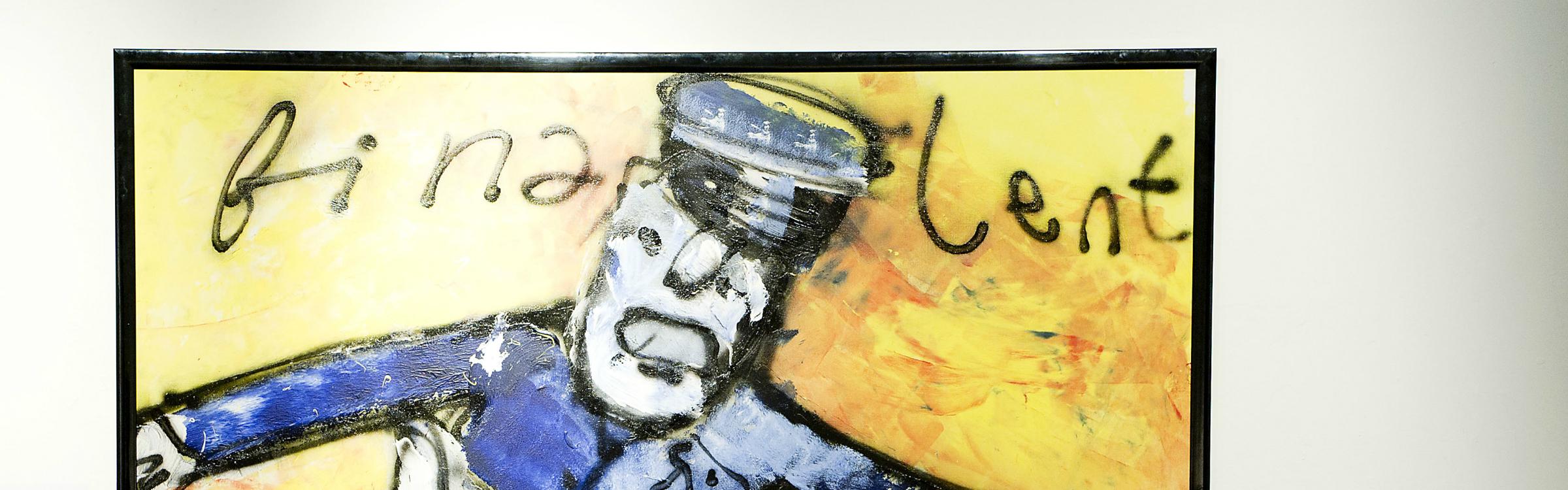 Hermanbrood schilderij.jpg header