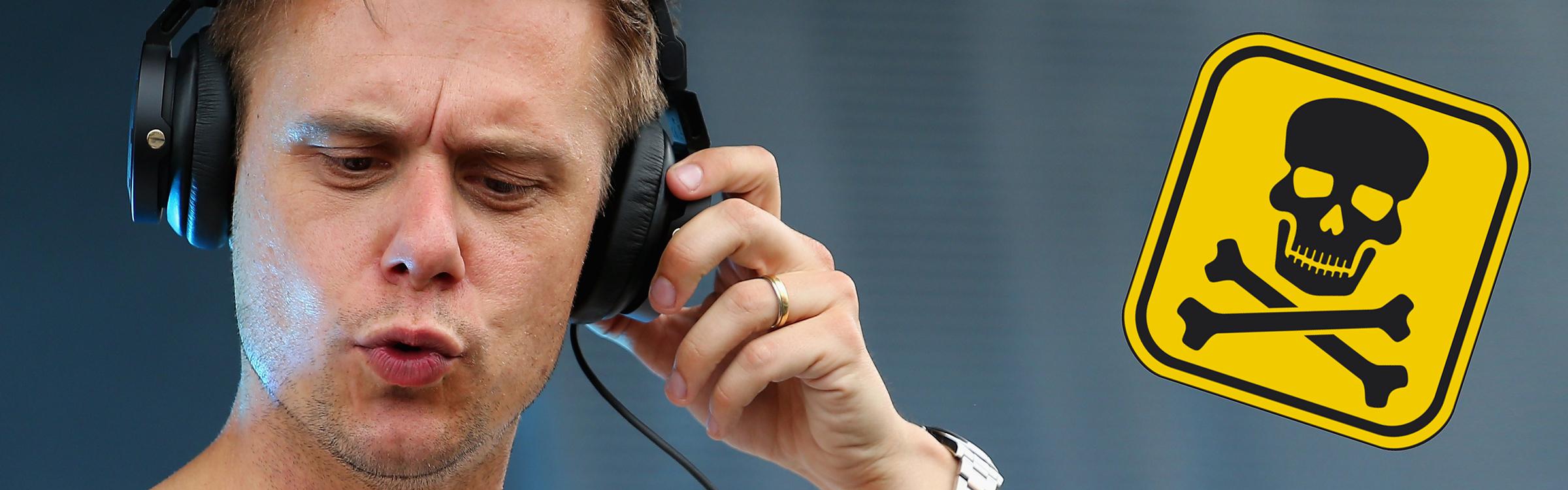 Armin 02