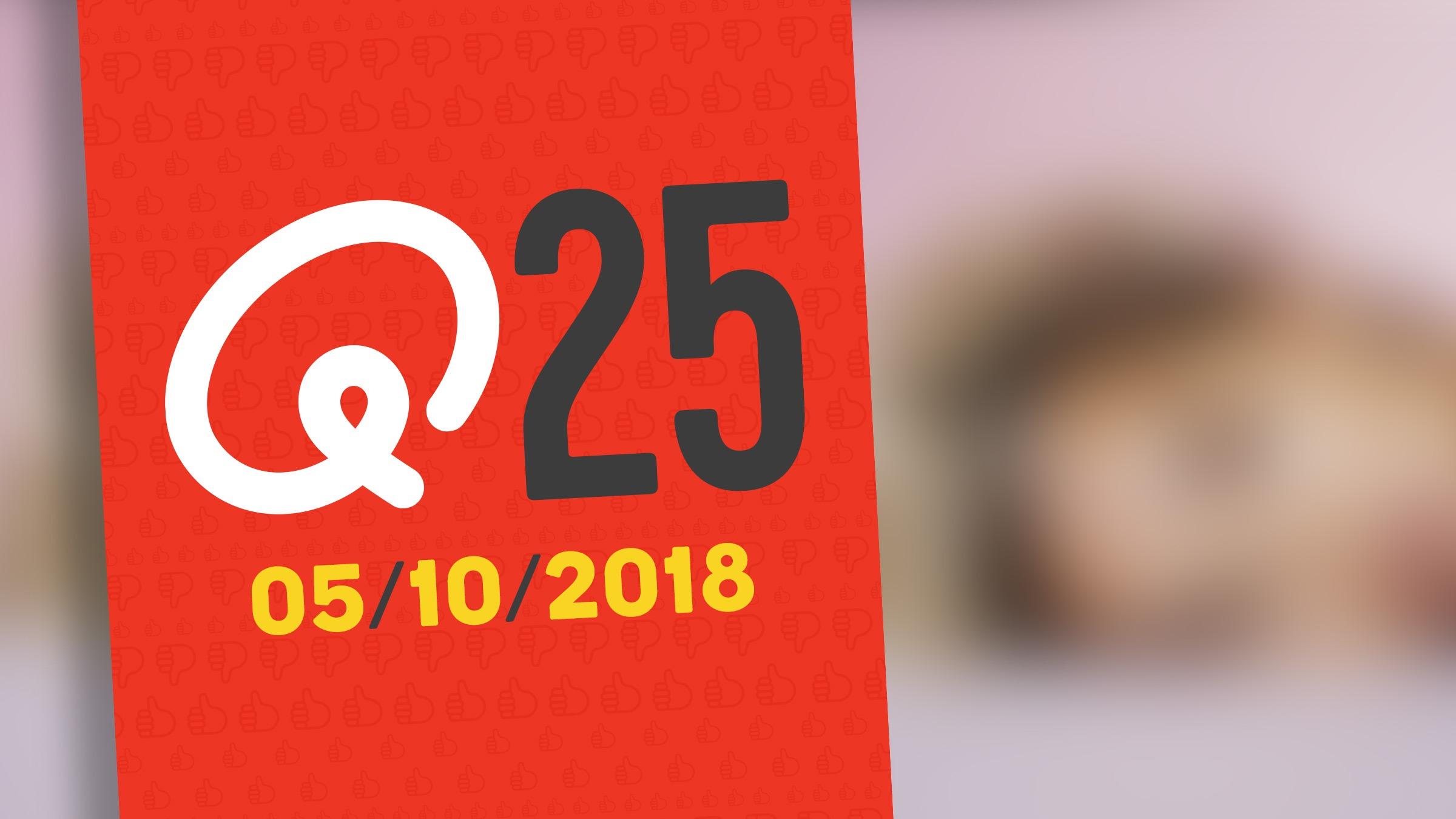 Qmusic teaser q25 051018 1