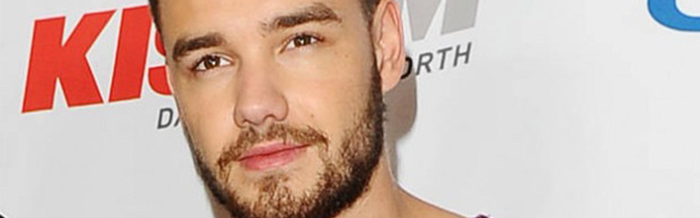 Liam headerafbeelding