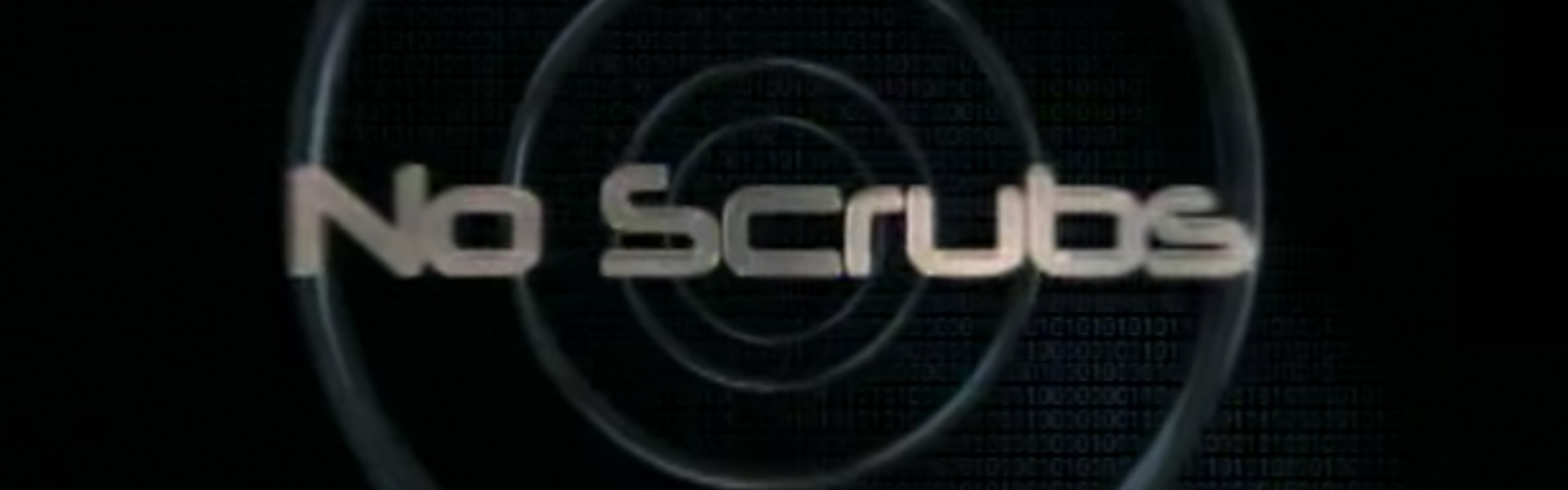 Headerr no scrubs