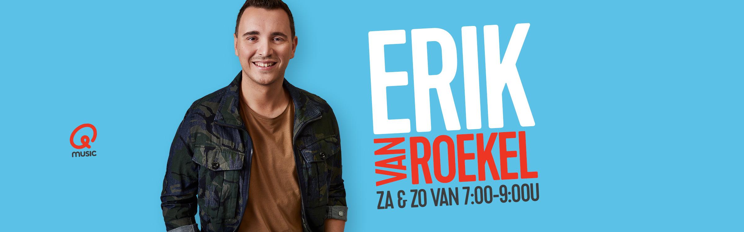 Erik header