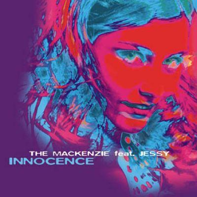 The mackenzie feat jessy innocence s