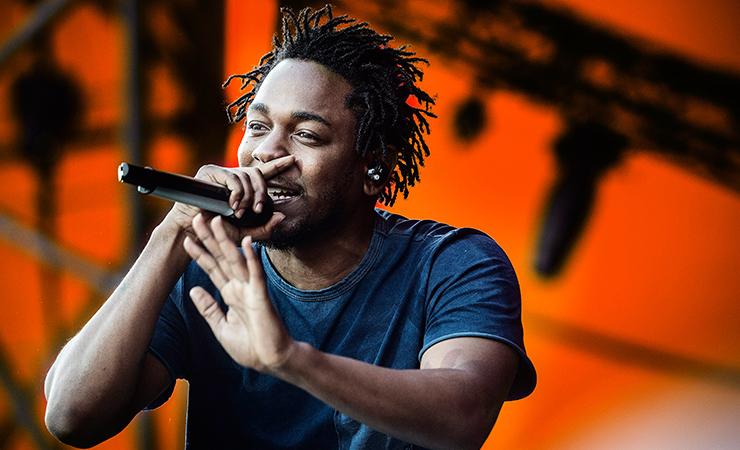 Kendrick740