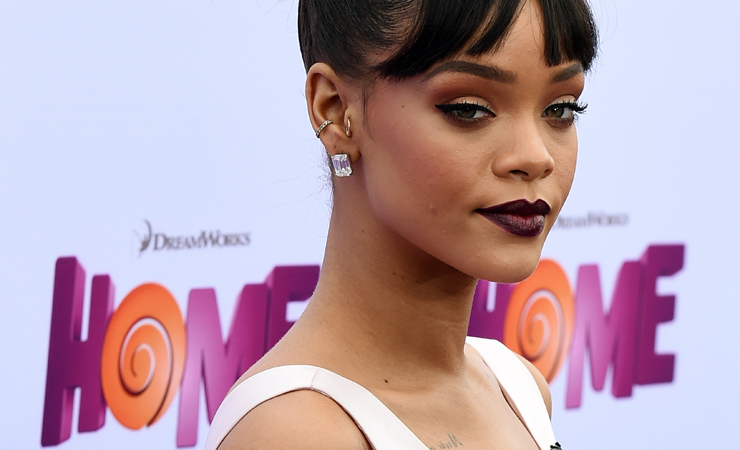 Rihanna 01 6