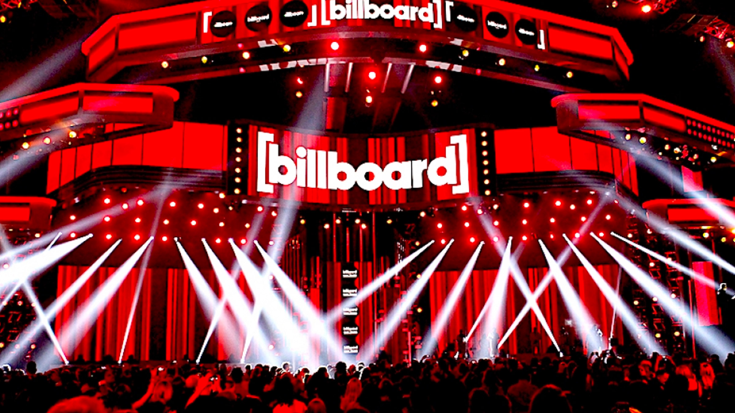 Billboard home