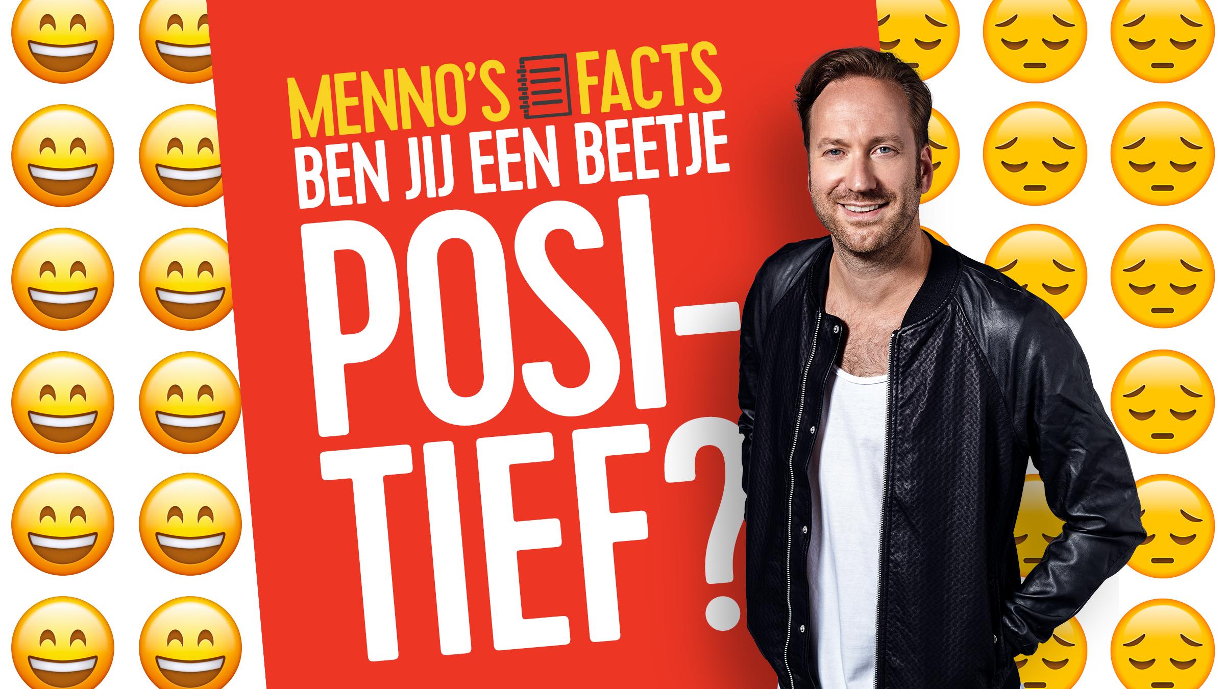 Positief teaser basis mennosfacts17