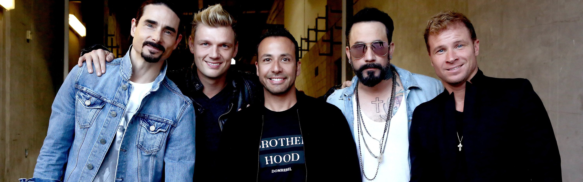 Backstreetboys2 header